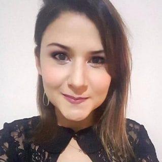 Aline Riquetti Emídio