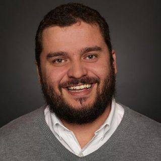 Jhonatan Ferreira