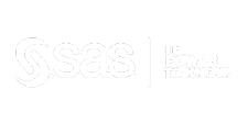 SAS | The Power to Know