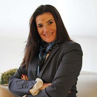 Marcela Lorenzo