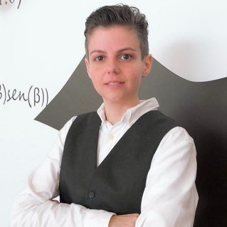 Fernanda Knopki