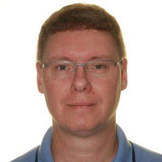 Martim André Studt
