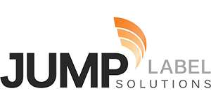 Jump Label logo