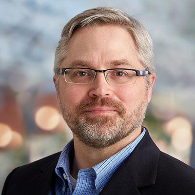 John Sjaastad