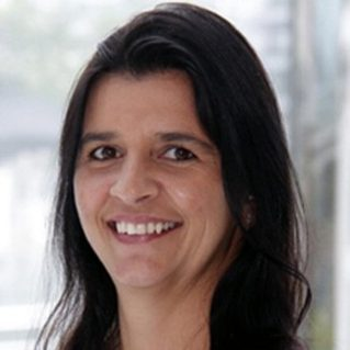 Fernanda Benhami