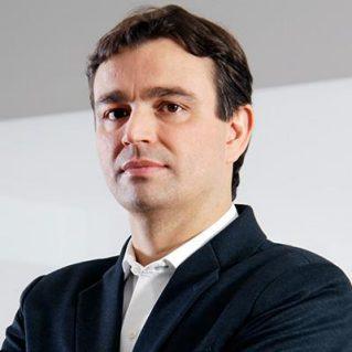 Nélito Pereira
