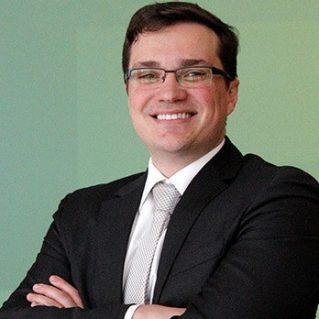 Rafael Aielo