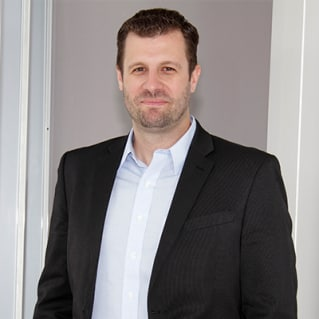 Carlos Sovegni
