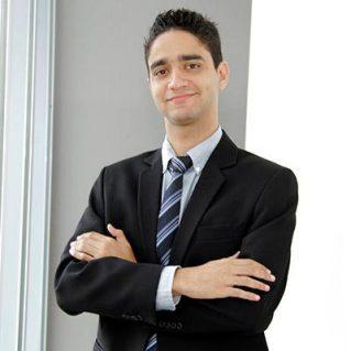 Deivison Santos