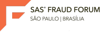SAS Fraud Forum