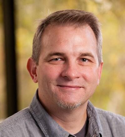 John Kreisa