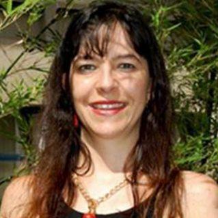 Profª. Drª. Alessandra de Ávila Montini