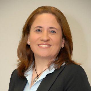 Ednalva Vasconcelos