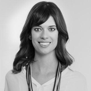 Flavia Spinelli