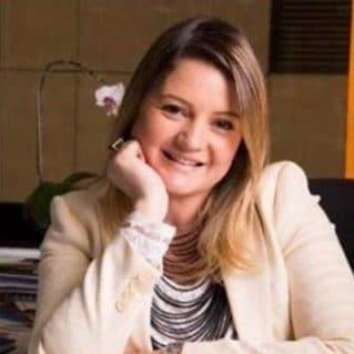 Lyzbeth Cronembold