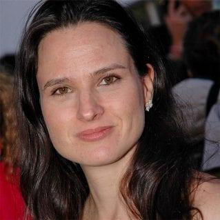 Mariana Caltabiano