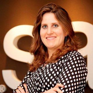 Monica Tyszler