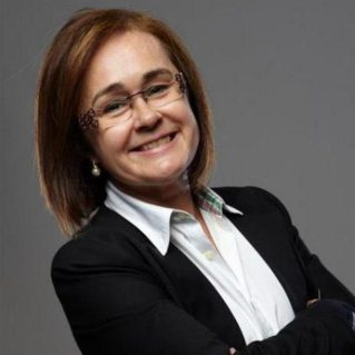 Regina Pistelli