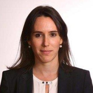 Stefanie Birman
