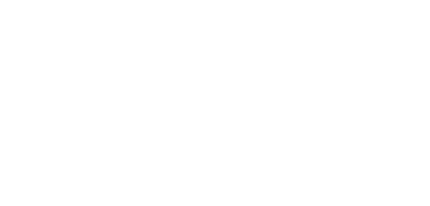 abstract cube outlines