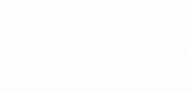 abstract dots and connector matrix