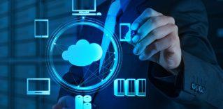 Machine learning: o que é e qual sua importância?
