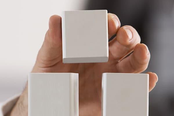 Três pilares que trazem analytics das áreas de tecnologia para dentro das áreas de negócio