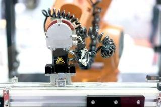 A questão da empregabilidade diante da inteligência artificial
