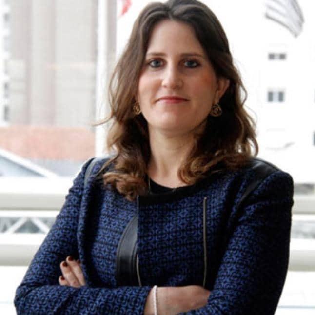 Monica Tyzsler