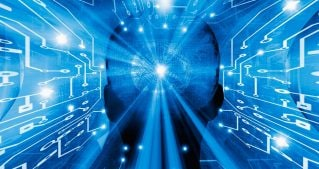 Inteligência artificial: separando a realidade do exagero