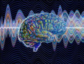 O que a Inteligência Artificial significa para seu negócio