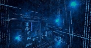 What is data profiling and how does it make big data easier?