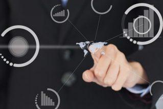 Profissionais de marketing realmente precisam de analytics em tempo real?