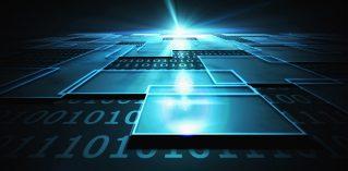 Advanced Analytics: mais uma forma de defesa na luta contra fraudes em seguradoras