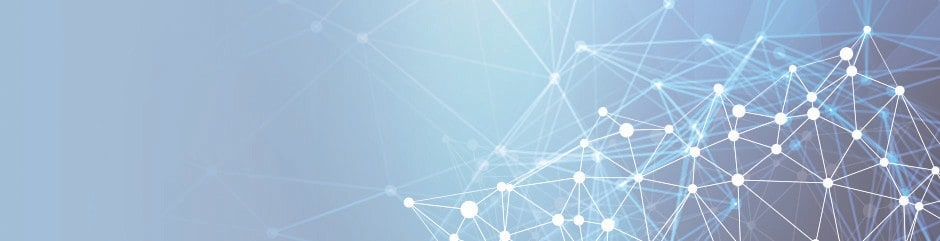 SAS technology - blank header