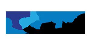SAS Partner logo