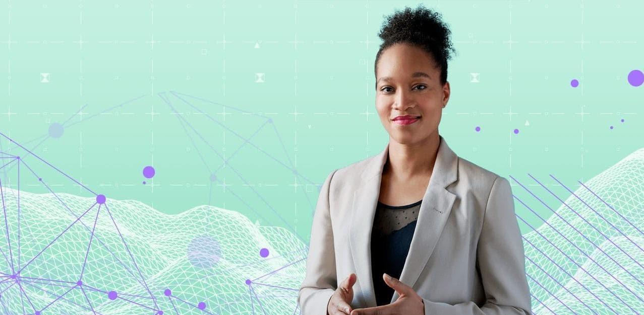 Risk Management Software, Enterprise Risk Management