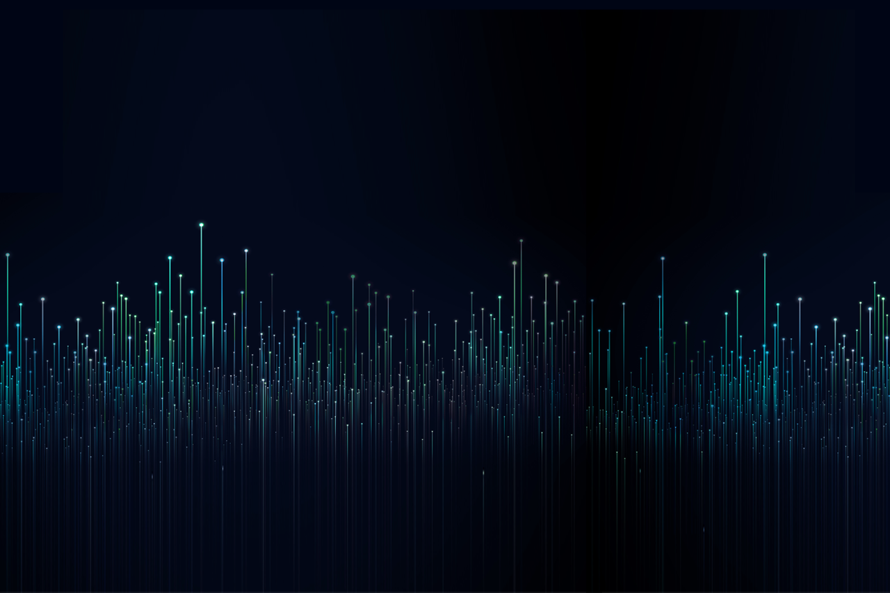 abstract-neon-lines-creating-network.png