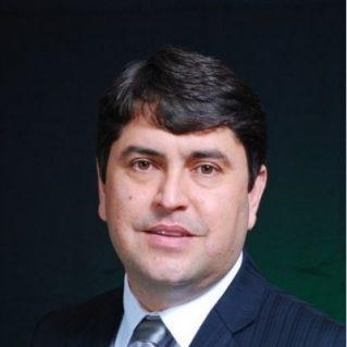 Marcelo Laranjeira