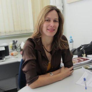 Kalinka Castelo Branco
