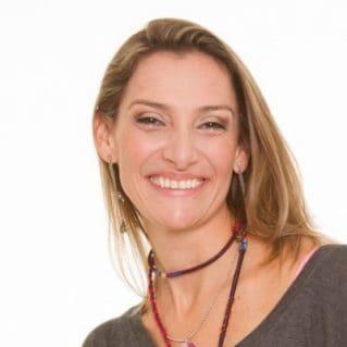Luciana Lancerotti