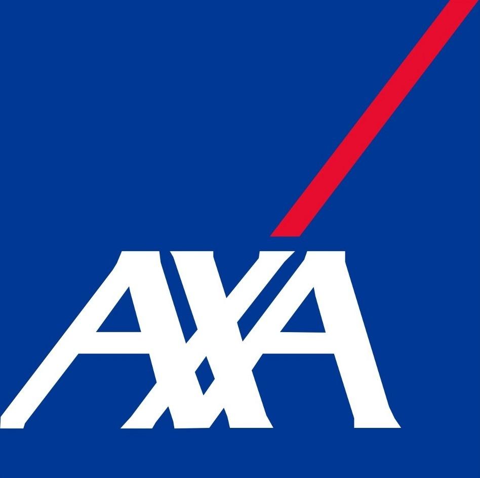 AXA Portugal