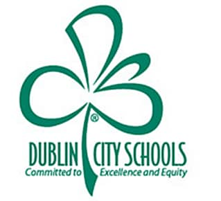 Dublin City Schools Is Helping Students Succeed