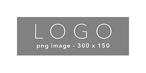 Logo Placeholder Image
