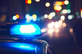 North Carolina gets tougher on crime