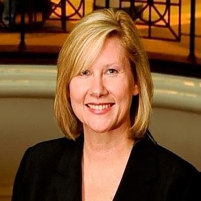 Denise McManus