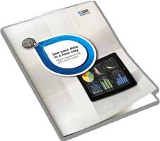 Visual Analytics Paper