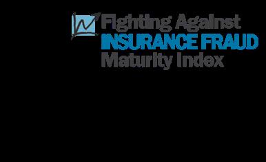 Fighting Against Insurance Fraud Maturity Index