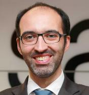 Manuel Fortes