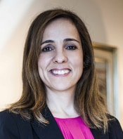 Sara da Fonseca